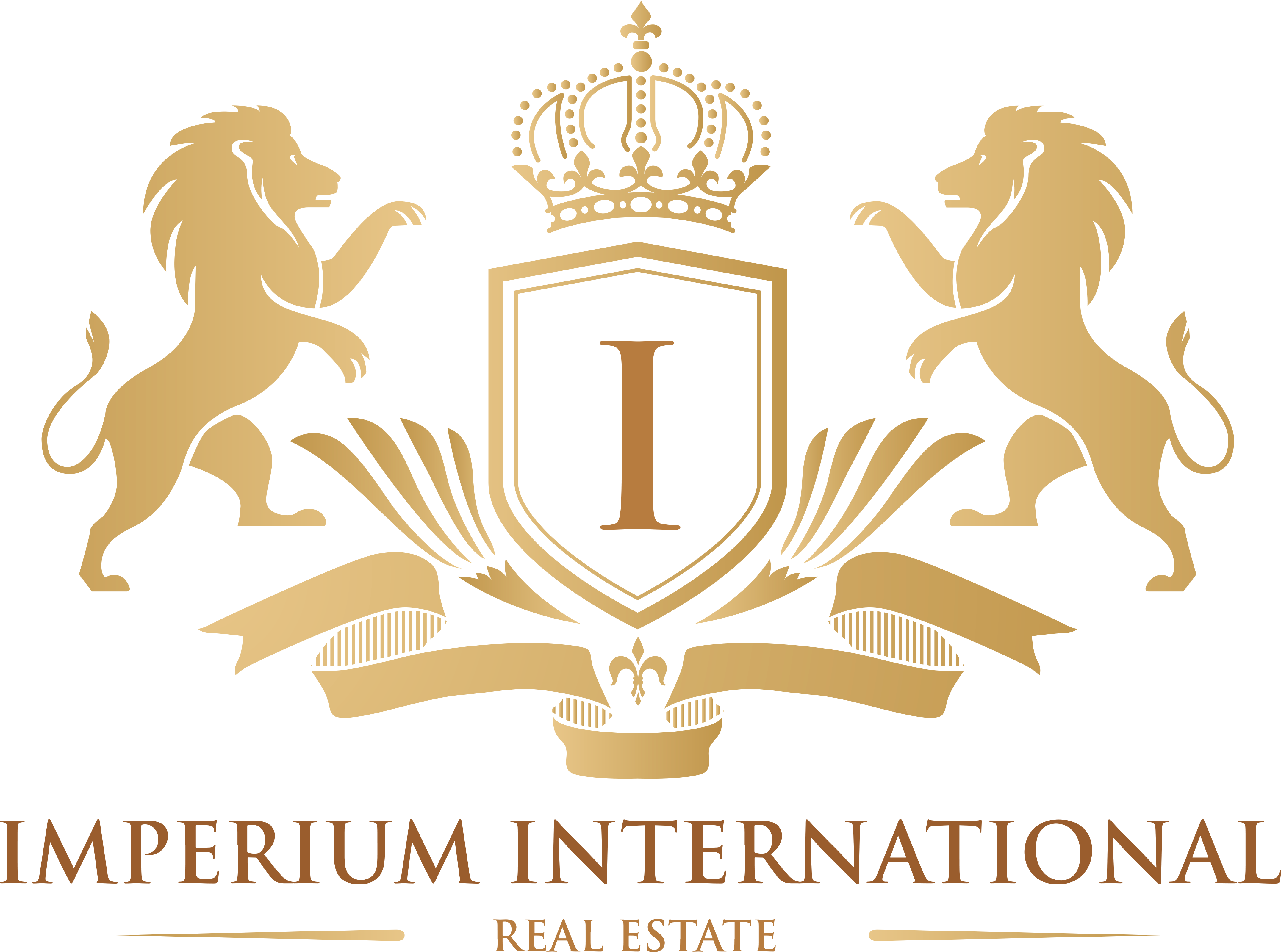 Imperium International